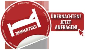 Schwarzer-Adler-Icons